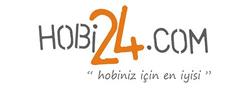 hobi24