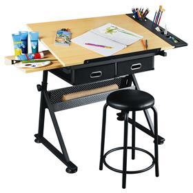 199 Izim Masası Modelleri Ve Fiyatları Hobi24