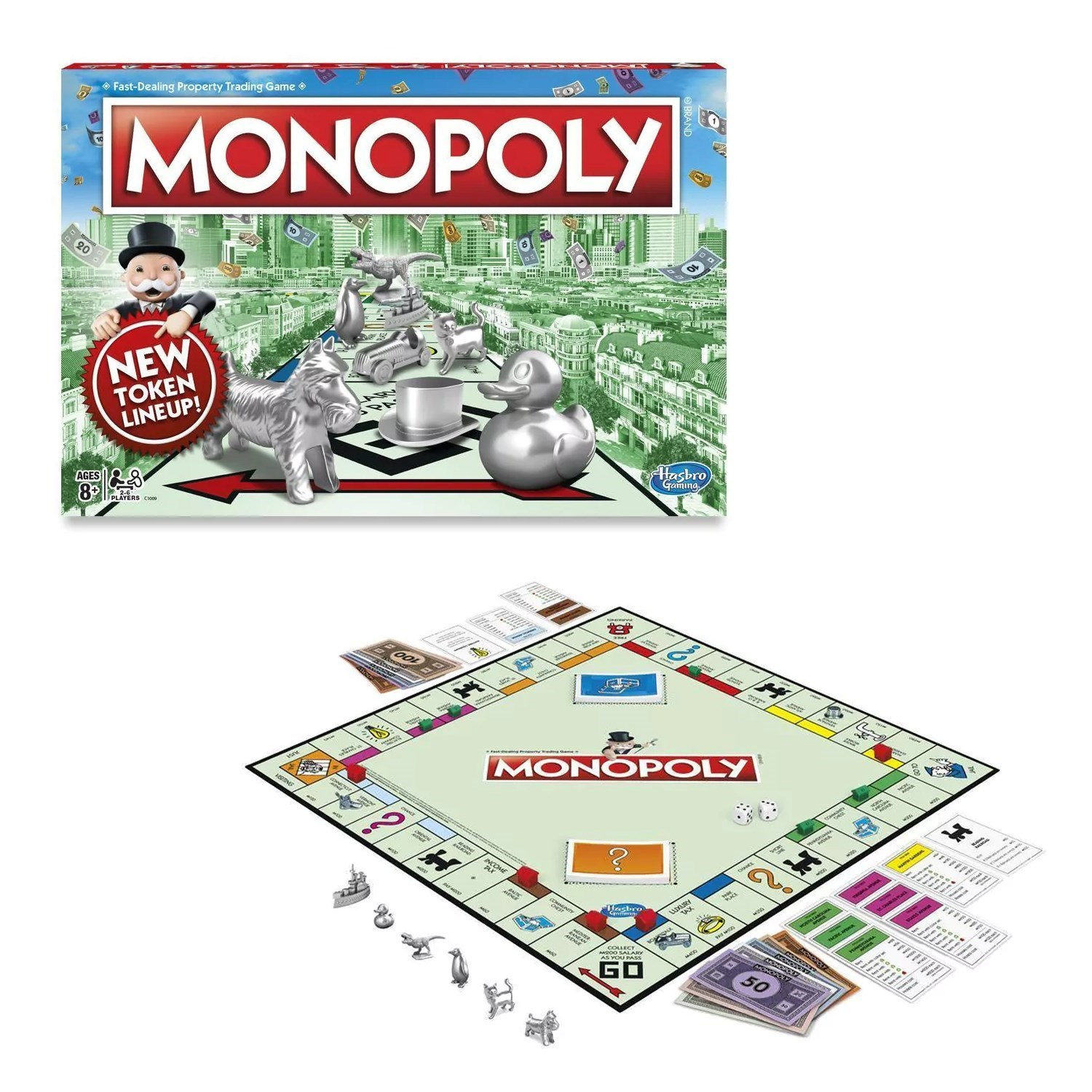 monopoli dating site Dating monopoly games dating someone with a high iq the specific guardian dating fees graphics of the game board, cards, and pieces are protected by copyright law and trademark law, as is dating monopoly games the specific wording of the games rules.