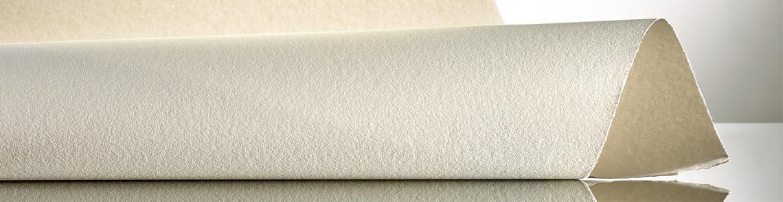 Gravür Kağıt Çeşitleri ve Fiyatları - Hobi24