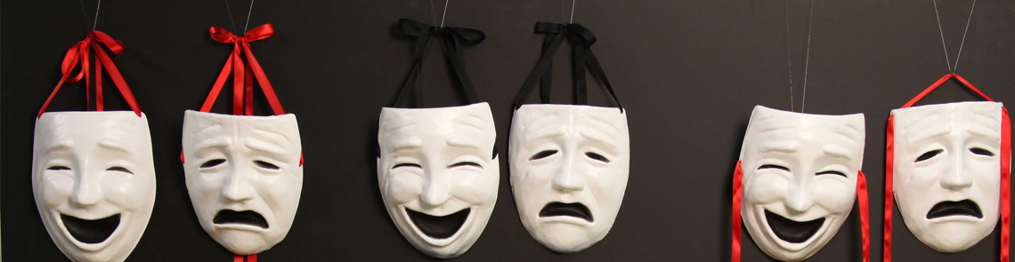 Maske Cesitleri Ve Fiyatlari Hobi24